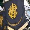 Welwyn Garden City Band
