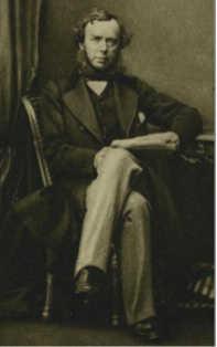 William Henry Wills | Fig.5.