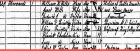 1871 Census | Fig.6.