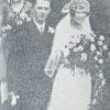A Pretty Wedding
