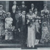 Married at St Francis Church
