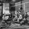 Welwyn Film Studios