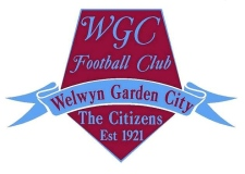 Club logo | WGC FC