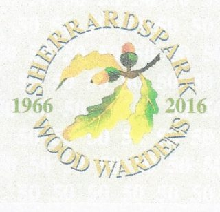 Sherrardspark Wood Wardens Celebrate 50 Years | Sherrardspark Wood Wardens
