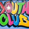 Woodhall Church Youth Club