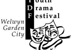 Welwyn Drama Festival and Youth Drama Festival