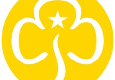 Brownies, Guides and Trevelyan House Club