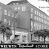 Welwyn Department Stores