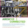 Explore Your Archive