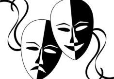 Welwyn Drama Club