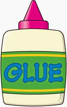 British Glues