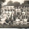 Handside School 1940-1946