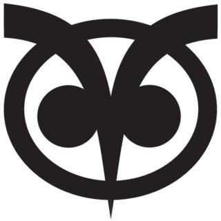 Barn Theatre Logo