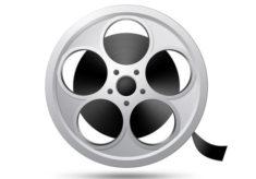 Welwyn Film Society
