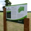 Moneyhole Park