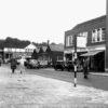 Stonehills
