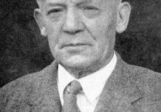 Richard L Reiss