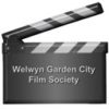 Welwyn Garden City Film Society