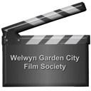 Welwyn Garden City Film Society